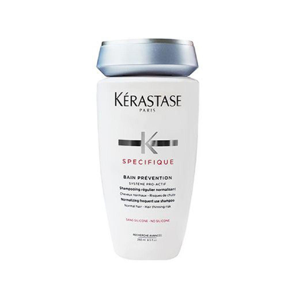 KERASTASE 卡詩 全能活髮髮浴/活髮GL髮浴 250ml