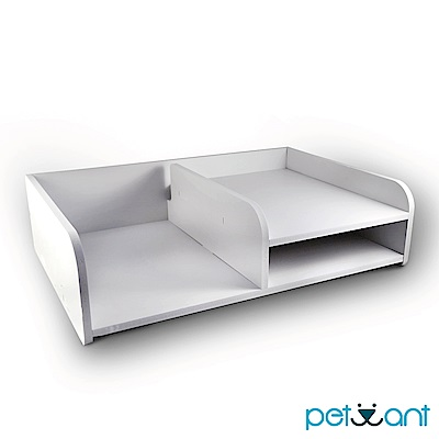 PETWANT 寵物組合餐桌 CZ-5035