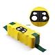 irobot roomba 532 533 537 539 掃地機器人電池 product thumbnail 1