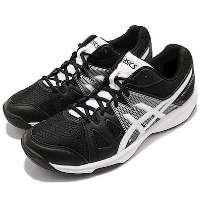 Asics 羽排球鞋 Gel-Upcourt 運動 女鞋