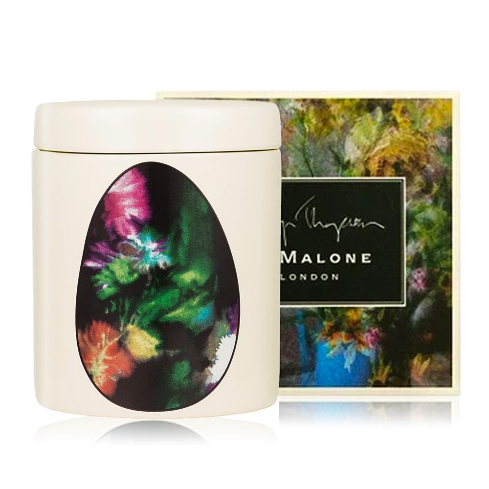 *Jo Malone 青檸羅勒與柑橘 居室香氛工藝蠟燭200G