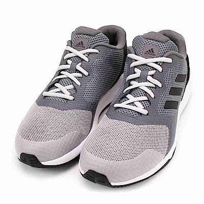 ADIDAS CRAZYTRAIN 2 CF 男訓練鞋 BY2516 灰黑