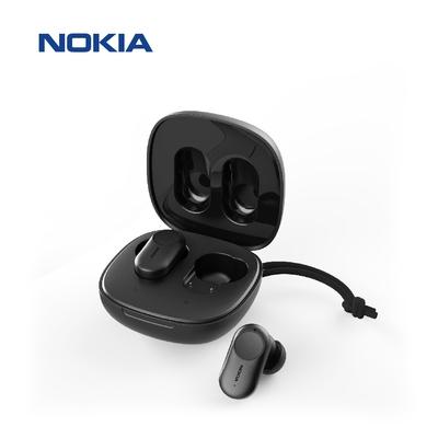 (兩色可選)NOKIA 諾基亞真無線抗噪耳機P3802A