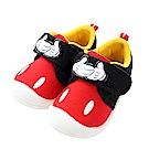 迪士尼米奇止滑童鞋 sk0598 魔法Baby