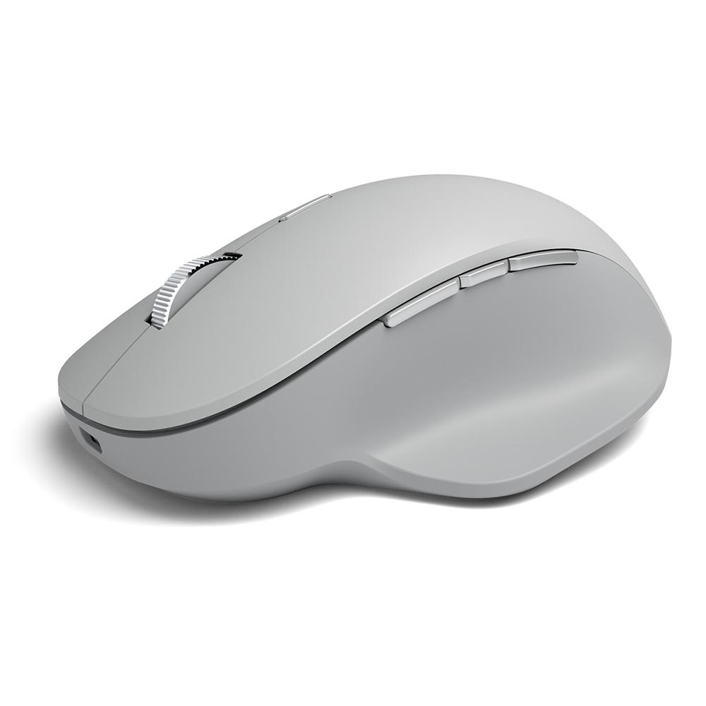 Microsoft 精準滑鼠
