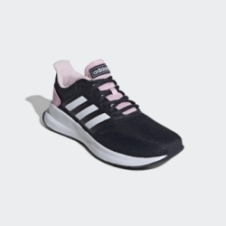 adidas RUNFALCON 經典鞋 女 EF0152