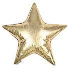 Yvonne Collection星星造型抱枕