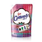 (即期品)韓國AK 精緻衣物洗衣精(鮮彩護色)1.3L 補充包(效期2020.04.16)
