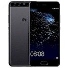 華為 HUAWEI P10 Plus (6G/128G) 5.5吋智慧手機