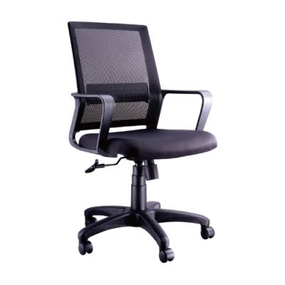 韓菲-達爾文氣壓式辦公椅DIY-58x54x92~101cm(六色可選)