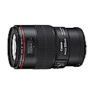 Canon EF100mm f/2.8L Macro IS USM 微距鏡頭(公司貨)