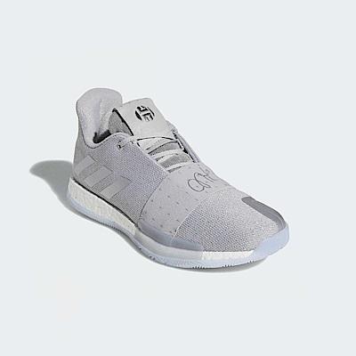 adidas Harden Vol. 3 籃球鞋 男 F36443