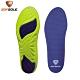 【SOFSOLE】筋膜舒緩鞋墊S1339 product thumbnail 1