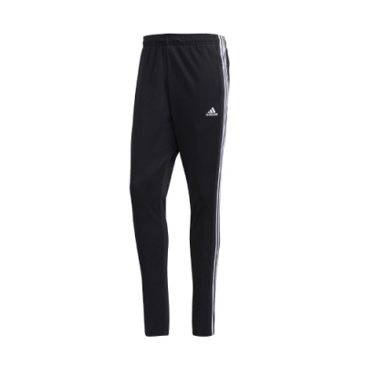 adidas 長褲 3 Stripes Pants 運動休閒 男款
