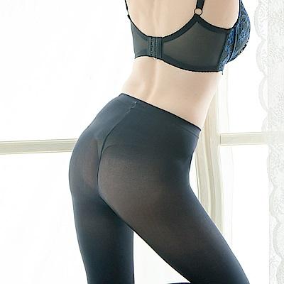 三雙入 超柔絲襪 台灣製優質褲襪 微透膚性感褲襪美腿絲襪