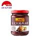 【李錦記】日式照燒烤肉醬 250g (燒烤/醃醬/爆炒/拌麵) product thumbnail 1