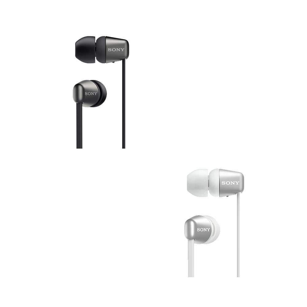 SONY WI-C310 無線藍牙入耳式耳機 續航力15H