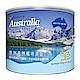 米森Vilson 澳洲湖鹽(300g) product thumbnail 1