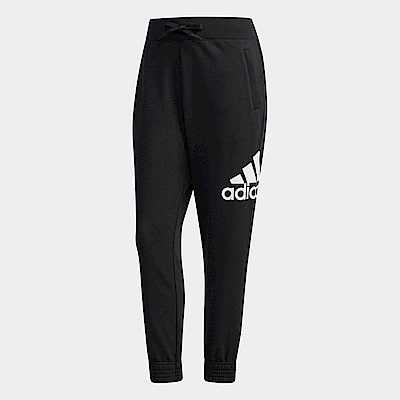 adidas 運動長褲 女 DT8321