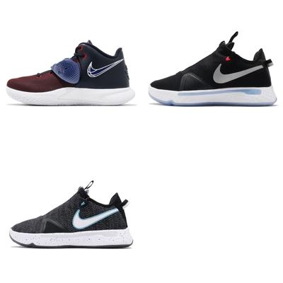 Nike 籃球鞋 Kyrie Flytrap 3 PG 4 EP 男鞋