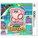 任天堂 Nintendo 毛線卡比 Plus - 3DS 日版 日文版