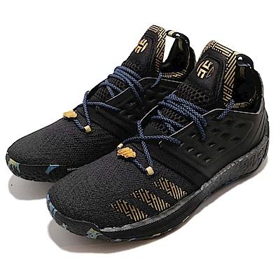 adidas 藍球鞋 Harden Vol. 2 男鞋