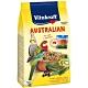德國Vitakraft Vita-中型長尾鸚鵡-澳洲鸚鵡總匯美食系列(21644) 750g 兩包組 (效期:2021/02) product thumbnail 1