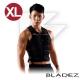 【BLADEZ】HIVE-HC1蜂巢式加重背心(組)-XL product thumbnail 2