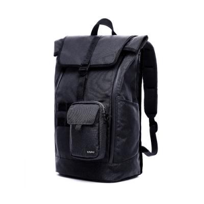 bitplay 24L 旅人包+旅人小包 登山 休閒 旅行 包包 輕旅行 型男 outdoor 電腦包 生活用品 後背包 防潑水