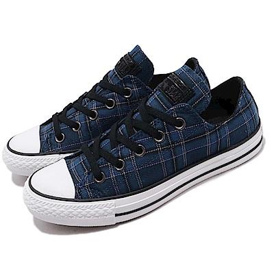 康威士 Converse All Star 女鞋 @ Y!購物