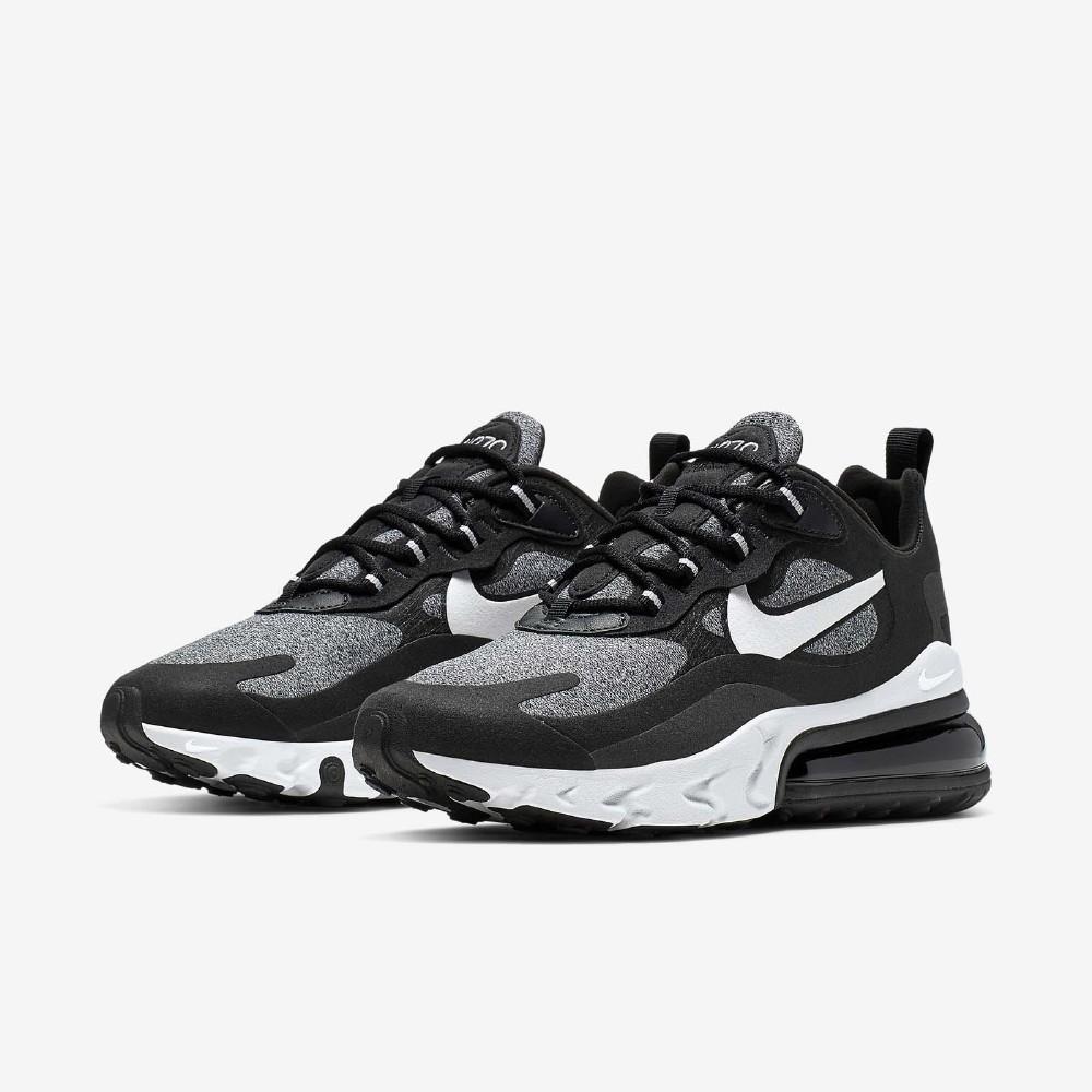 Nike Air Max 270 React 女鞋 | 休閒鞋 |