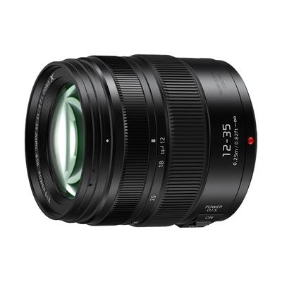 Panasonic G X VARIO 12-35mm F2.8 II 二代 變焦鏡頭 公司貨