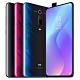 【福利品】小米 Mi 9T (6G/128G) 6.39吋三鏡頭智慧手機 product thumbnail 1