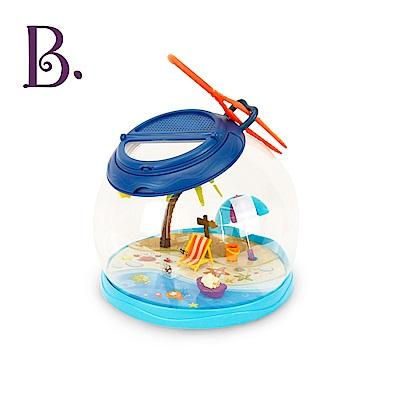 B.Toys 邁阿密生態箱