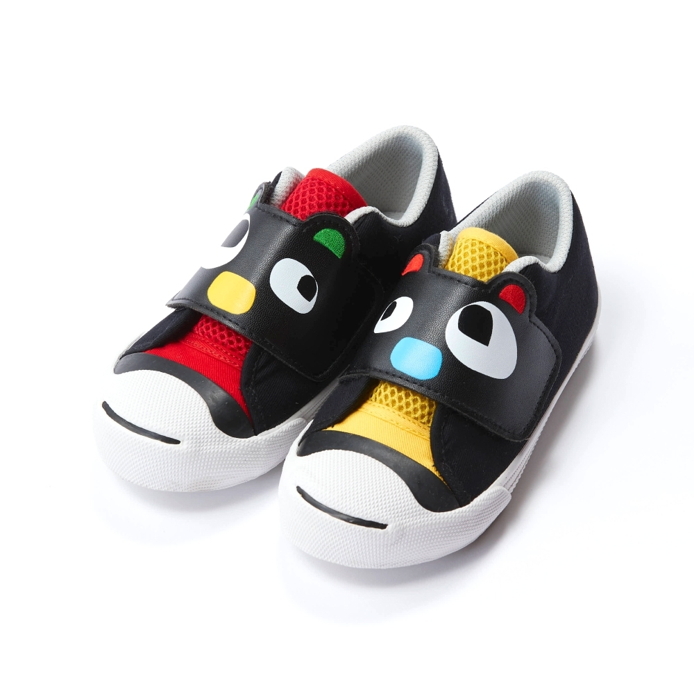 WHY AND 1/2 普普熊休閒鞋 多色可選 product image 1