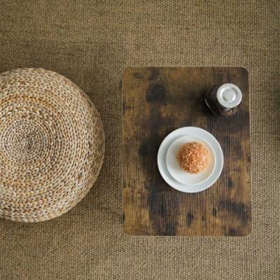 完美主義 日式方形和室桌/摺疊桌/茶几桌-40X30(4色)