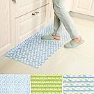 E-dot 廚房拼接自黏防滑墊(3款選)