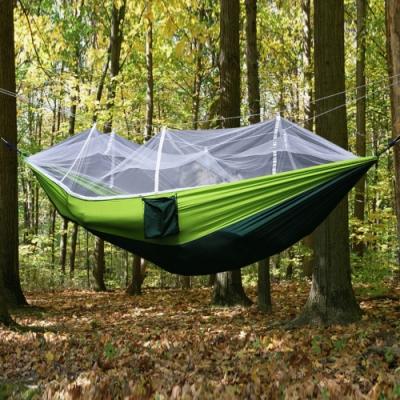 蚊帳型吊床-快速到貨