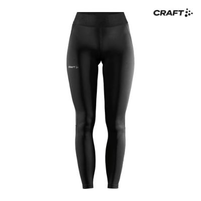 CRAFT Core Essence Tights W 緊身褲 1908772-999000