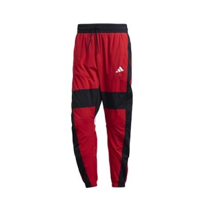 adidas 長褲 O Shape Pants 休閒 男款
