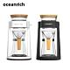 (加)【Oceanrich】仿手沖完美萃取旋轉咖啡機CR8350BD product thumbnail 1