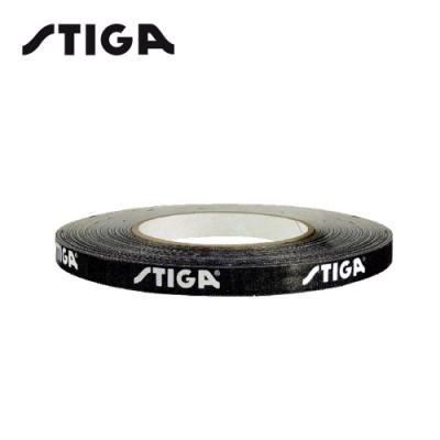 STIGA 專業護邊 9540-03