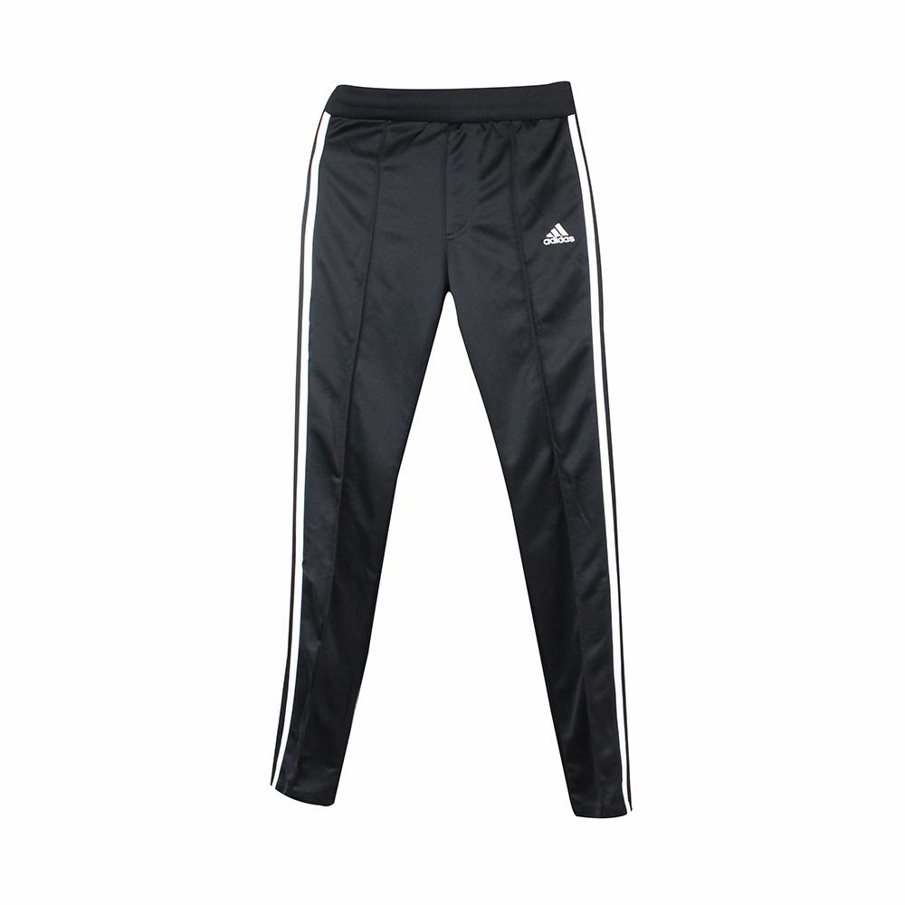 ADIDAS 女 3S PANT 運動棉長褲(薄) @ Y!購物