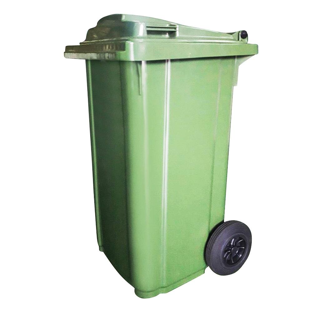 240環保垃圾桶73*58*107cm