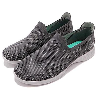 Skechers 休閒鞋 You Define 運動 女鞋