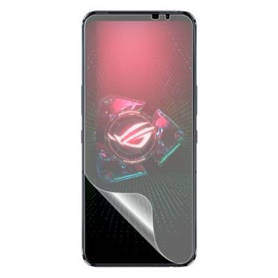 o-one大螢膜PRO ASUS ROG PHONE 5 滿版全膠螢幕保護貼 手機保護貼