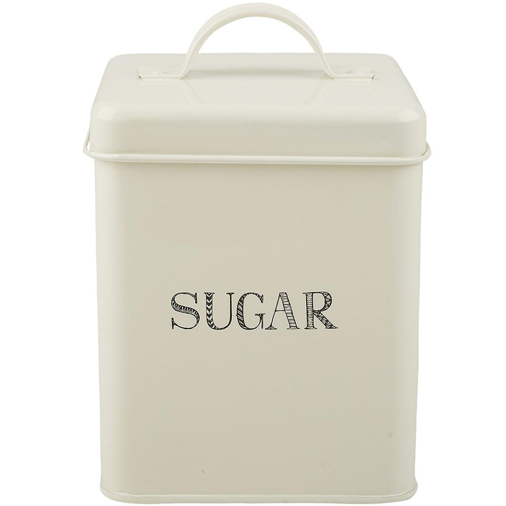 CreativeTops Stir糖收納罐