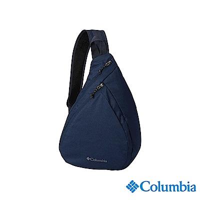 Columbia 哥倫比亞 中性-單肩包-深藍 UUU00580NYFDS