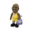 NBA B&C Q版娃娃 湖人隊 Shaquille Oneal