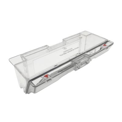 小米/米家 掃地機器人集塵盒(副廠)